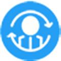懒人采集器 V2.5 官方最新版