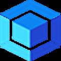 极致CMS建站系统 V1.9.4 官方最新版