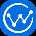 维基时代 V2.0.0 安卓版