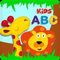 儿童英语学习 V2.3 安卓版