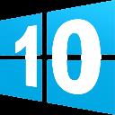 系统之家Win10纯净版 32/64位 极度免更新版