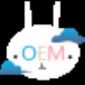 OEM信息更改工具 V2.0 绿色免费版