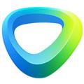 Wondershare Player(影音播放器) V1.5.0 Mac版