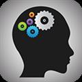 Brainwave Studio(专业脑波软件) V1.5 Mac版