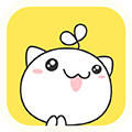 买萌 V3.0.0 安卓版