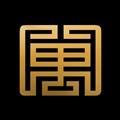 万律法律咨询 V1.0.6.3 安卓版
