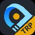 Aiseesoft TRP Converter(TRP视频格式转换器) V9.2.20 官方版