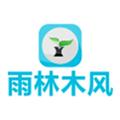雨林木风Ylmf OS系统 V6.0 官方最新版