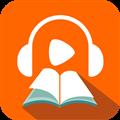 听书神器FM V6.0.4 安卓版