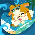 幼儿游戏爱运动 V1.1.5 安卓版