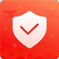 天天安全卫士 V1.1.5 安卓版