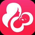 鸿福母婴 V2.0.18 安卓版