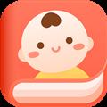 宝宝记 V2.9.0 安卓版