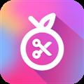 果酱视频剪辑APP V1.5.5 安卓版