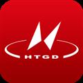 充电大亨V1 V1.0.13.4 安卓版