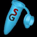 SnapGene V5.0.5 中文免费版