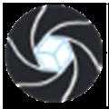RealityCapture(3D建模软件) V1.0.3 免费汉化版