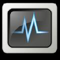 ProtoMon(网络监控软件) V1.0 官方版