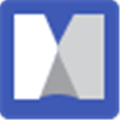 MindManager2020 V20.0.329 免费汉化版