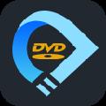 Aiseesoft Total Media Converter(全媒体转换器) V9.2.22 官方版