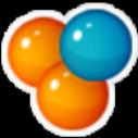 AirDC++(文件共享工具) V3.55 官方版