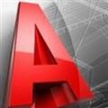 AutoCAD2004破解版Win7 32/64位 免激活版