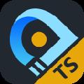 Aiseesoft TS Video Converter(TS视频转换器) V9.2.20 官方版