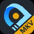 Aiseesoft MKV Converter(高清MKV视频转换器) V9.2.22 官方版