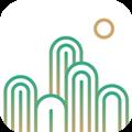 绿洲APP V1.9.2 安卓版