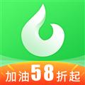 加油多多 V1.7.5 安卓版