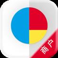 哆啦宝商户 V2.4.1.2 安卓版