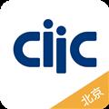 中智北京 V1.2.7 安卓版