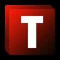 Caato Time Tracker(时间跟踪器) V1.1.8 Mac版