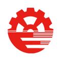 江西国际二手车 V1.2.5 苹果版