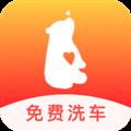 迷思熊汽车 V2.6.0.3 安卓版