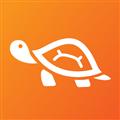 奋斗龟 V2.0.9 安卓版