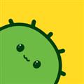 毛小丁 V1.0.1 安卓版