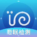 蜗牛睡眠电脑版 V4.3.2 免费PC版