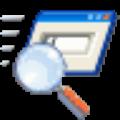 EF StartUp Manager(程序启动管理软件) V20.02 官方版