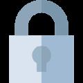 WinLicense(程序密码保护软件) V3.0.4.0 破解版