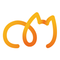 乐学喵 V1.1.2 安卓版