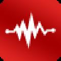 闪电音频剪辑软件 V3.1.4.0 官方版