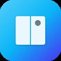 Switch(软件快捷键切换工具) V1.0.23 官方版