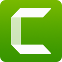 Camtasia Studio(桌面视频录制软件) V2019 官方免费版