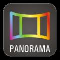 WidsMob Panorama(全景图拼贴工具) V2.5.8 破解免费版
