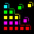 Address Organizer Deluxe(联系地址管理软件) V4.1 免费版