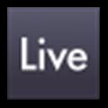 Ableton Live Suite V10.1.1 中文破解版