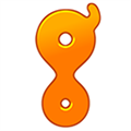 Geneious(生物信息研究软件) V11.0.5 Mac版
