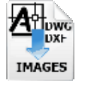 3nity DWG DXF to Images Converter(CAD图纸转图片工具) V2.1 免注册版