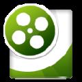 数码大师2013白金版(带注册码) V32.9 完整破解版